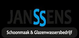 Schoonmaakbedrijf Janssens – Roermond