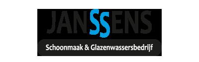 Schoonmaakbedrijf Janssens